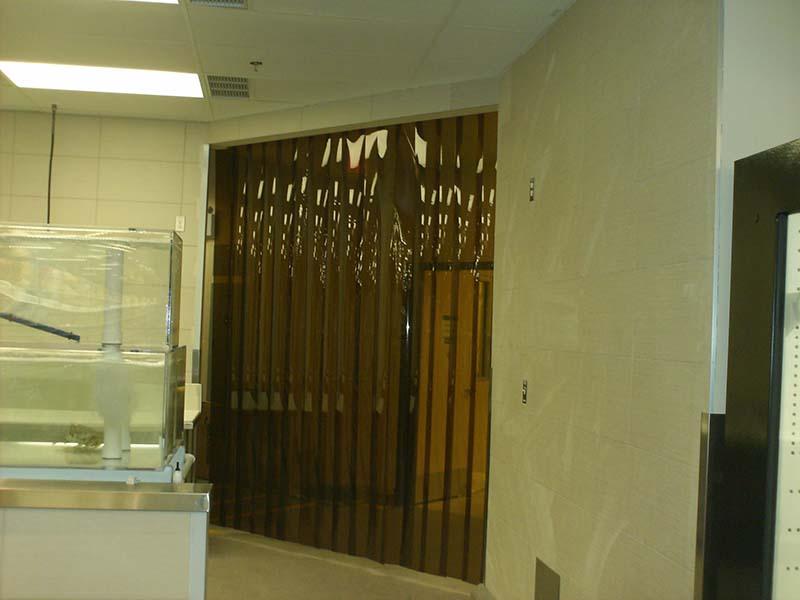 PVC Strip Door and Curtains. PVC Strip Door and Curtains   Strip Curtains com
