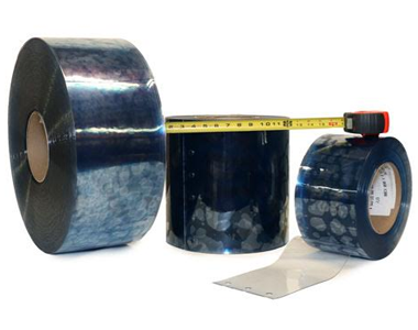 PVC Roll Low Temp Smooth (Common)